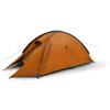 Палатка двухместная Trimm X3mm.DSL - фото 2