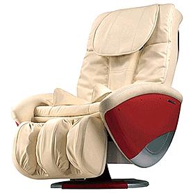 Кресло массажное RT-6150 Rongtai