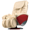 Кресло массажное RT-6150 Rongtai - фото 1
