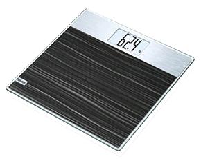 Весы напольные GS 21 электронные Beurer