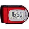 Часы проекционные Wendox W692L красные - фото 1