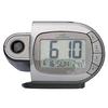 Часы проекционные Wendox W692S - фото 2