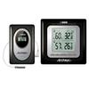 Термогигрометр Atomic W239009 - фото 1