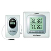 Термогигрометр Atomic W239009 - фото 2