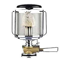 Фото 1 к товару Лампа газовая с пьезоподжигом, в футляре Tramp