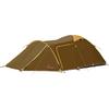 Палатка четырехместная Totem Carriage - фото 1