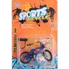Фингербайк Sports Bicycle - фото 1