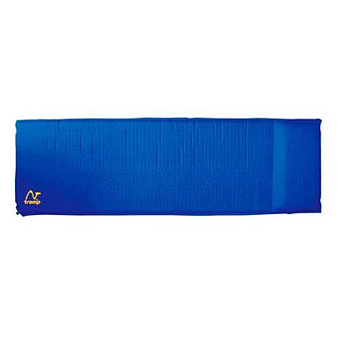 Коврик самонадувающийся Tramp (190x60x2,5 см)