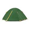 Палатка двухместная Tramp Scout 2 - фото 1