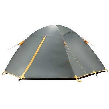 Палатка трехместная Tramp Scout 3