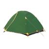 Палатка трехместная Tramp Nishe 3 - фото 1