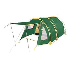 Фото 1 к товару Палатка двухместная Tramp Octave 2
