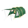 Палатка двухместная Tramp Octave 2 - фото 1