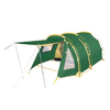 Палатка трехместная Tramp Octave 3 - фото 1