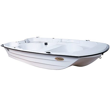 Лодка для рыбалки Scorpio Pelican