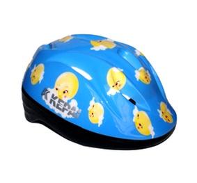Шлем спортивный детский  Kepai