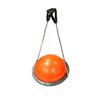Тренажер балансировочный BOSU - фото 4