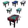 Система игровая Гемблер 9 в 1 - фото 1