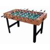 Игровой футбольный стол Лига - фото 1