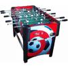 Игровой футбольный стол Реванш - фото 1