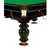 Стол бильярдный Олимп 9 футов - фото 2