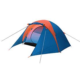 Распродажа*! Палатка двухместная Coleman X-3006
