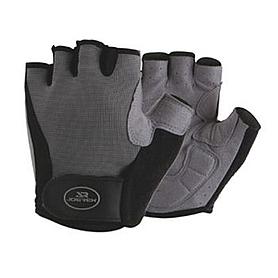 Фото 1 к товару Перчатки спортивные Joerex Sports Glove JOG-15