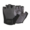 Перчатки спортивные Joerex Sports Glove JOG-15 - фото 1