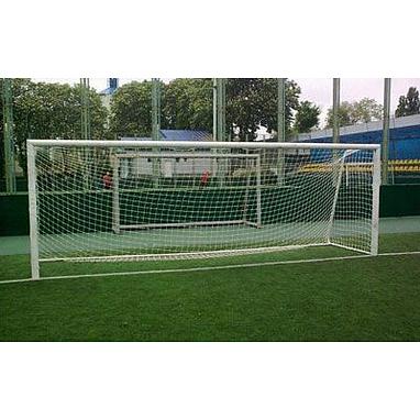 Сетка для ворот футбольная C-0030 (2 шт.)