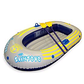 Лодка надувная Sainteve Оcean King 200