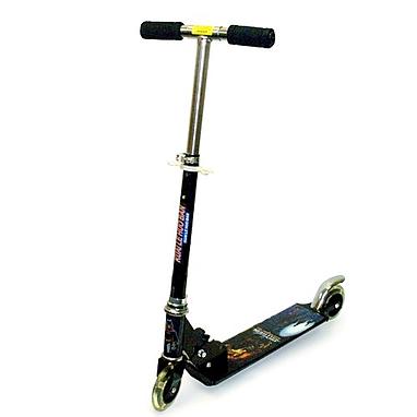 Самокат детский двухколесный Scooter