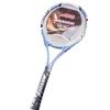 Ракетка теннисная с чехлом Joerex для начинающих - фото 1