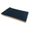 Матрас надувной для кемпинга Intex 68799 (189х127х24 см.) - фото 1