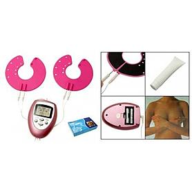 Миостимулятор для груди Breast Enhancer