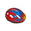 Шлем спортивный детский SK-2974 - фото 3