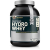 Протеин Optimum Nutrition Platinum Hydrowhey (0,795 кг) - фото 1