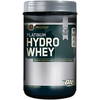 Протеин Optimum Nutrition Platinum Hydrowhey (1,59 кг) - фото 1