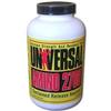 Аминокомплекс Universal Nutrition Amino 2700 (120 таблеток) - фото 1