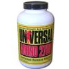 Аминокомплекс Universal Nutrition Amino 2700 (350 таблеток) - фото 1