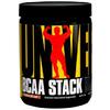 Аминокомплекс Universal Nutrition BCAA Stack (250г) - фото 1