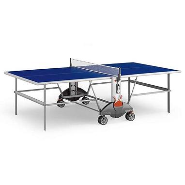 Стол теннисный Kettler Champ 3.0