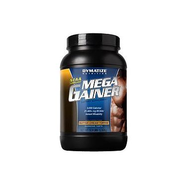 Гейнер Dymatize Mega Gainer (2,7 кг)