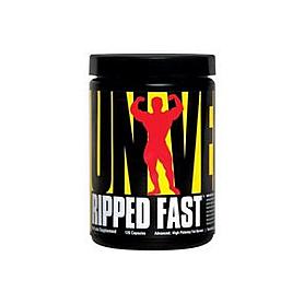 Жиросжигатель Universal Ripped Fast (120 капсул)