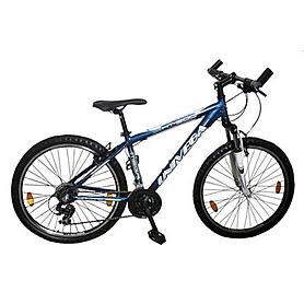 Фото 1 к товару Велосипед горный Univega Alpina HT-5100 26