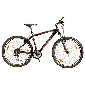 Фото 1 к товару Велосипед Alpina HT-5300 26