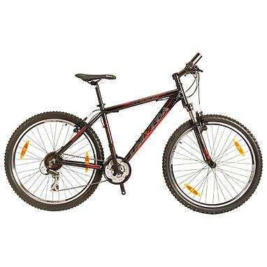 Велосипед Alpina HT-5300 26