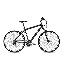 Фото 1 к товару Велосипед горный Univega CR-7100 28