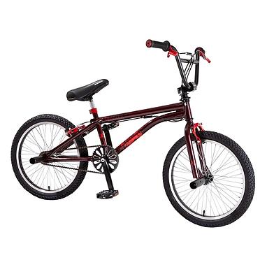 Велосипед BMX Winner Adrenalin