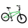 Велосипед BMX Winner Dragon - фото 1