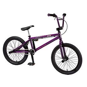 Велосипед BMX Winner Expert-Pro